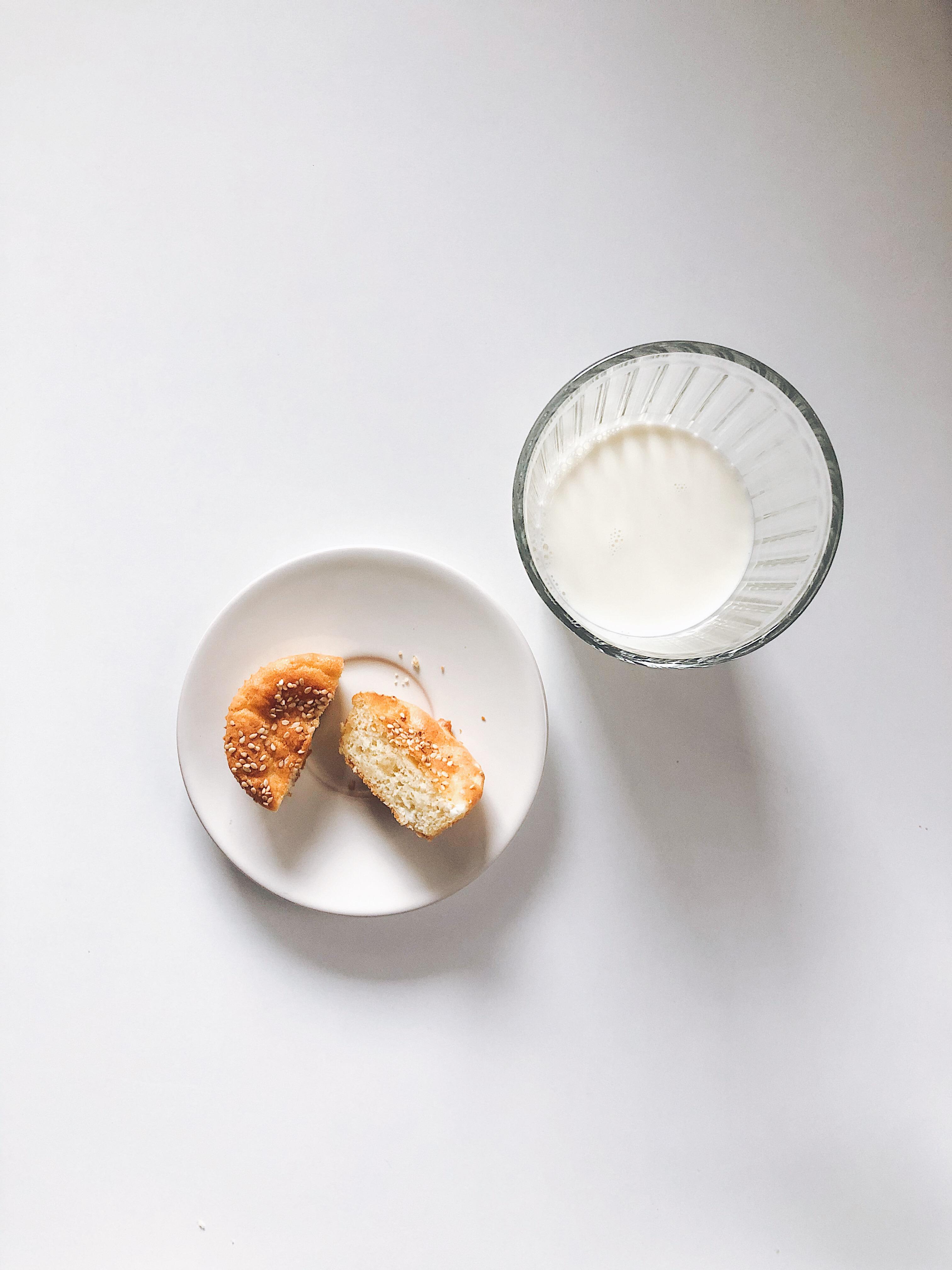 keto projice za doručak